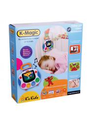 Набор K-Magic для новорожденных