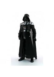 Фигура Звездные Войны Дарт Вейдер коллекционная 79 см