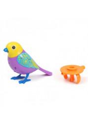 Digibirds Птица с кольцом