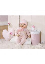 Кукла Пупс 36 см My First Baby Annabell
