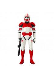 Фигура Звездные Войны Шок Клон коллекционная 79 см