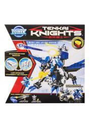 Фигурка-трансформер Tenkai Knights Самолет - Грифон