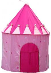 Игровой домик-палатка 105*125см