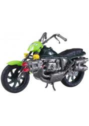 Мотоцикл TMNT Черепашки Ниндзя без фигурки