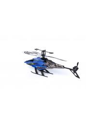 Вертолетс 2 режимами управления 84621 Silverlit