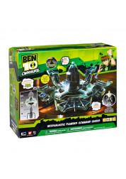 Игрушка Ben 10 Межгалактический командный центр