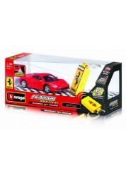 Машина с ИК Пультом-Брелком 1:43 Ferrari