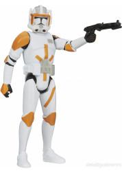 Фигура Звездные Войны Командер Коди коллекционная 79 см