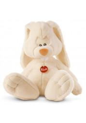 Мягкая игрушка Заяц Вирджилио, 50см