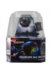 Игрушка Сферическая видеокамера Spin Master