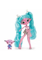 Говорящая кукла Novi Stars Mae Tallick