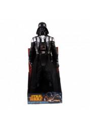 Фигура Звездные Войны Дарт Вейдер коллекционная 50 см