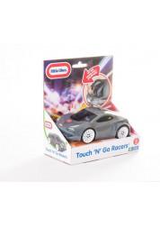Игрушка гоночная машина Touch n' Go
