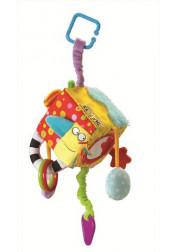 Кубик Taf Toys