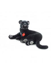 Мягкая игрушка Пантера Ирис, 46см