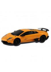 Радиоуправляемый автомобиль 1:12 Lamborghini 670-4