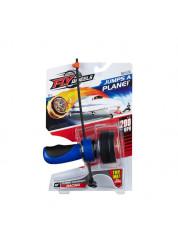 Игрушка Flywheels Стартовый набор 1 колесо