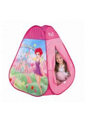 Игровой домик-палатка Принцесса 95*95*100 см