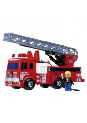 Пожарная машина 926 Daesung