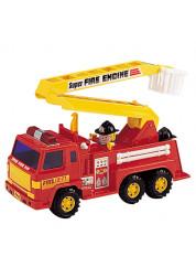 Машина пожарная 404 Daesung