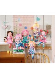 Кукла Mooshka 32 см