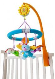 Мобиль Весеннее настроение Taf Toys