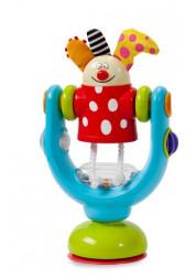 Игрушка на присоске для столика Taf Toys Kooky
