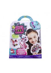 Sew Cool Набор для шитья, мягкие игрушки