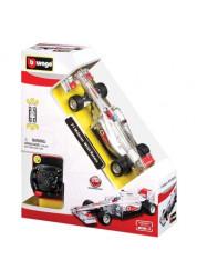 Машина с ИК Пультом McLaren Формула 1