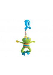 Развивающая игрушка Лягушонок Френки (405) Tiny Love