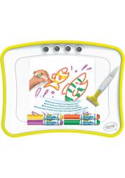 Doodle Magic Crayola Доска для рисования