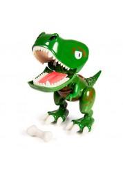 Дино зумер Детёныш динозавра интерактивный Dino Zoomer 14406