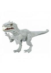 Jurassic World Хищный динозавр мира Юрского Периода