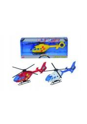Вертолет 25 см Dickie
