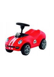 Машинка BABY PORSCHE