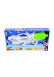 Водное оружие История игрушек 7037798 Той Стори