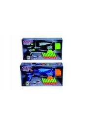 Бластер X-Power 350