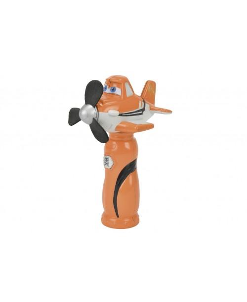 Запускное устройство Самолеты Simba