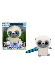 Интерактивная игрушка YooHoo&Friends