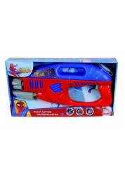 Водное оружие Человек-паук 7050140 Simba