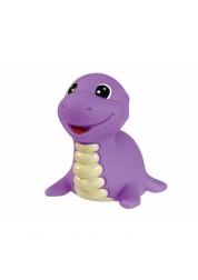 Игрушка для купания Динозаврик Simba
