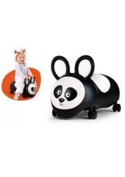 Каталка для детей Панда Smoby