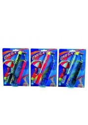 Ракета Simba