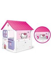 Домик Hello Kitty Smoby