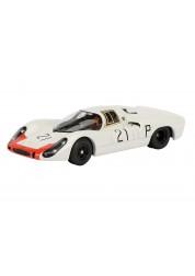 Автомобиль Porsche 908KH № 21 1:43