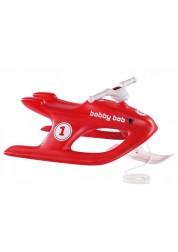 Санки-мотоцикл BIG