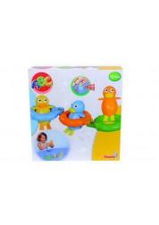 Игрушка Животные для купания Simba