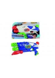 Водяное двуствольное ружье, Simba 35 см