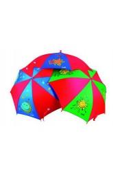 Зонт детский 7864165 Simba