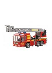 Пожарная машина функциональня Dickie
